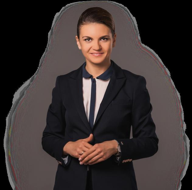 Кузнецова Ирина